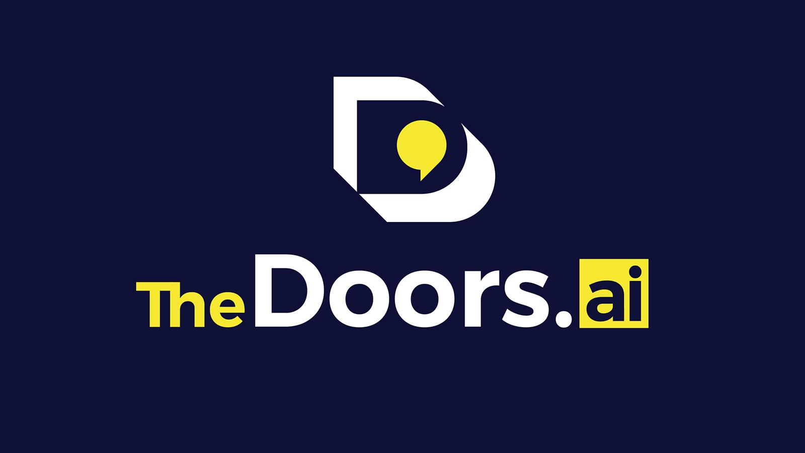 The Doors.ai